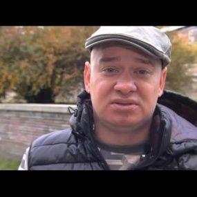 Рот народу. Як влада піклується про здоров'я громадян України