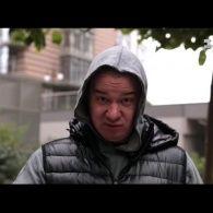 Рот народу. Кошовий знає, як вирышити проблему зі сміттям у Львові