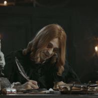 """Готель """"Галіція"""" 2 сезон 32 серія"""