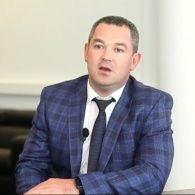 Чем известен новый главный налоговик Мирослав Продан