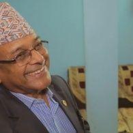 Как живут депутаты в Непале. Непал. Мир наизнанку - 13 серия, 8 сезон