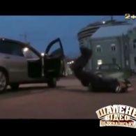 Нове Шалене відео по-українськи 4 сезон 3 серія