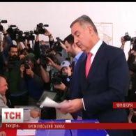 Спеціальний державний прокурор Чорногорії виступив із сенсаційною заявою щодо Росії