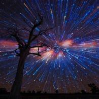Зорепад на замовлення: у Японії вирішили запустити супутник зі штучними зірками