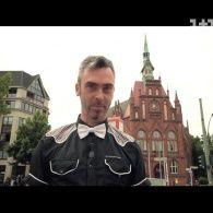 Гид по Берлину. Немецкие свадебные традиции