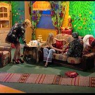 СВ-шоу 99 випуск. Вєрка Сердючка і Лиса