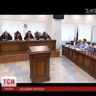 Чому саботаж та корупція стали невід'ємною частиною судової системи України