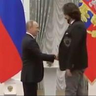 Вступят ли Николай Басков и Филипп Киркоров в клуб поддержки Путина