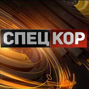 Спецкор - 18:15 від 16 листопада 2017 року