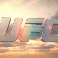 UFC on FOX 14 за 20 квітня 2018 року