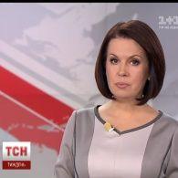 Політика Молдови змушує Москву нервуватися