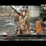 Наймолодший «кіборг» став Героєм України, але боєць досі не має статусу учасника бойових дій