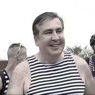 Почему Михаил Саакашвили живет как рок-звезда? - Гроші