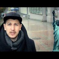 День открытия Америки: за кого бы украинцы отдали свой голос на выборах в США