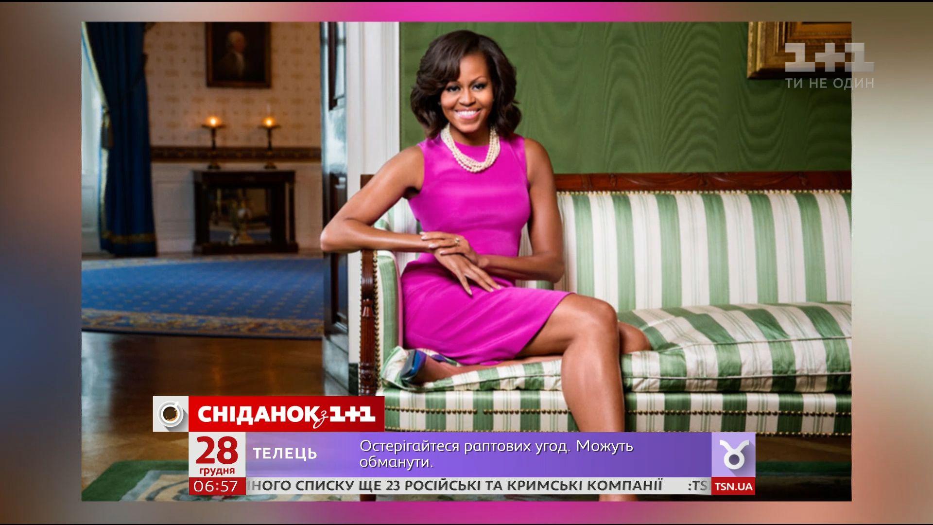michelle obama thesis at princeton