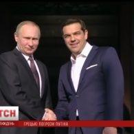 Чому Путін почав відкрито погрожувати Україні