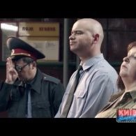 Киев Вечерний 7 выпуск 2011 год