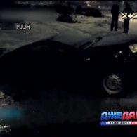 У Росії комунальна безодня поглинула диво російського автопрому