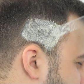 Чи справді майонез живить волосся, як маска