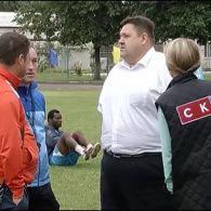 Чому зникають професійні команди з футбольної карти України