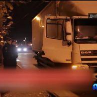 ДТП з доріг України – ДжеДАІ за 4 грудня 2017 року