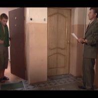 П'ять хвилин до метро 1 сезон 33 серія