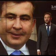 Пытки и разбой в полиции Одессы - Гроші