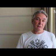 ЧистоСТИХ. Вірш про безвізовий режим з ЄС