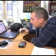 Кто продает военное снаряжение, подаренное волонтерами для нужд украинской армии - Гроші