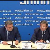 Про стан справ в ядерній енергетиці та атомно-промисловому комплексі України