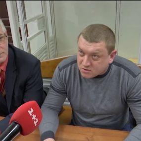 Афериста Андрея Швыдкого посадили за решетку