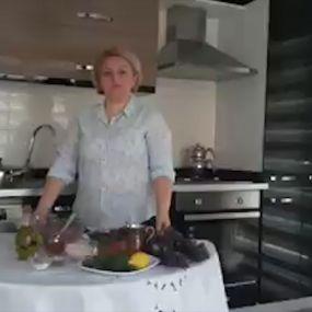 Видео от Натальи Морозюк-Джан – #СпівайТанцюйГотуй