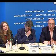 Старт медичної реформи в Україні