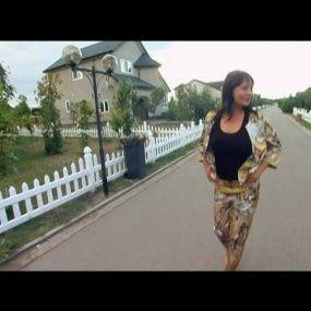 Ірина та Олександр - Весілля наосліп. Сезон 1, Випуск 1