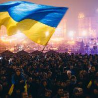 4 роки після Революції гідності: думки українців