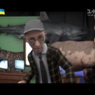 Сказочная Русь - 4 сезон 27 серия