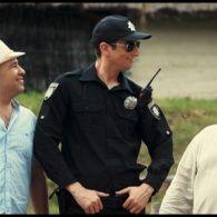 Одного разу під Полтавою 3 сезон 34 серія. Нова поліція у Полтаві