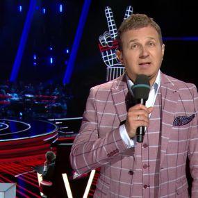 Олексій Левкович: Я здивувався, коли Джамала обрала мене