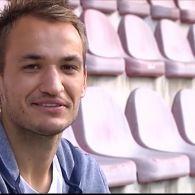 Півроку без клубу: чому Євген Макаренко пішов із київського Динамо