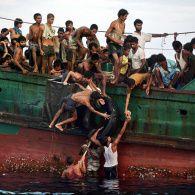 Без права на життя: як у М'янмі знищують представників етноменшини рохінджа