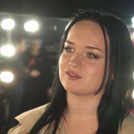 Олена Луценко: Команда дуже дружна, тому було важко прощатися з кожним із них