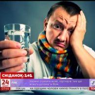 Що робити для профілактики застуди