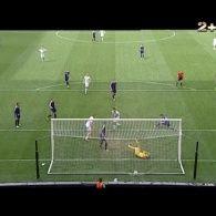 Найяскравіші моменти матчу: Карпати - Говерла