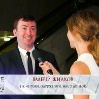 Валерий Жидков рассказал, как играет в «ночную хокейську лигу»