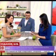 Як стати багатим в Україні