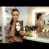 Правила макіяжу - Секрети макіяжу з яскравими губами