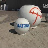 Кто хочет лишить украинцев отдыха у моря? - Гроші