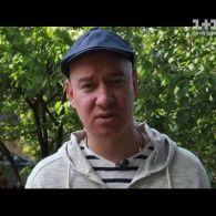 Рот народа. Киев без маршруток