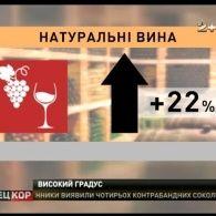 В Україні стане дорожче пити
