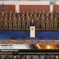 Балкани у прицілі Росії: чи справді сокиру війни закрито?